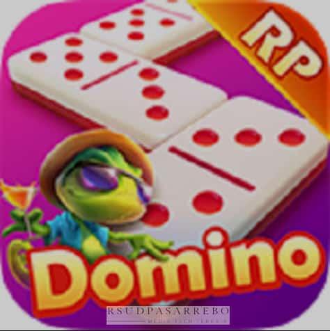 Higgs Domino RP