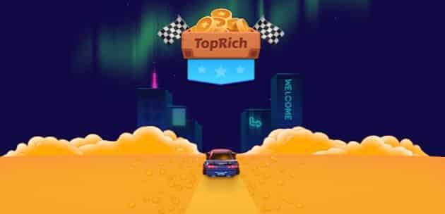 TopRich